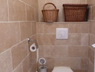 thumb saintes toilettes 1012