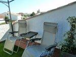 saintes_terrasse_sud_relax_7_1012.jpg