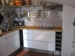 saintes_cuisine_plaque_cuisson_evier_lave_vaisselle_1012.jpg